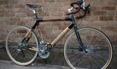 """""""سايبك"""" الصينية تطور دراجتين ذكيتين مع المساعد الصوتي """"أليكسا"""""""