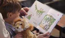 """فنادق """"الريتز-كارلتون"""" تطرح كتابا مخصصا للأطفال"""