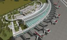 """تركيا.. كم ينفق السائح في السوق الحرة في """"مطار إسطنبول""""؟!"""