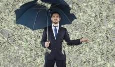دراسة: ثروة أغنى 26 شخصا في العالم تعادل ما يملكه 3.8 مليار فقير