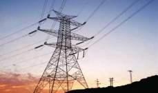 الاتصالات والكهرباء بلا هيئتين ناظمتين: دجاجة تبيض ذهبا ومحرقة تضيع المال العام