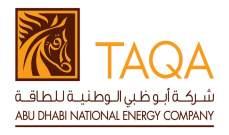 """""""أبوظبي للطاقة"""": إصدار سندات بقيمة 500 مليون دولار"""