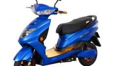 الاتحاد الأوروبي يعتزم تطبيق تعريفات جمركية على الدراجات الكهربائية الصينية