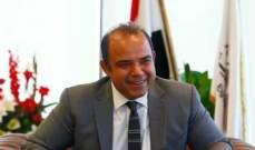رئيس البورصة المصرية: صافي مشتريات الأجانب ما بين 18و 19 مليار جنيه