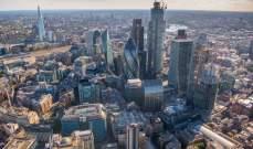 بريطانيا: الكهرباء المولدة من مصادر متجددة تتجاوز نظيرتها الناتجة عن الغاز الطبيعي