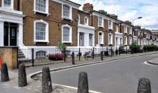 بريطانيا: أسعار المنازل بأفضل مناطق لندن تتراجع لأدنى مستوى بـ6 سنوات