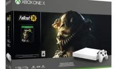 """تقرير: """"مايكروسوفت"""" تتجسس على محادثات لاعبي """"Xbox"""""""