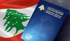 كيف يمكن للمرأة الأجنبية الحصول على الجنسية اللبنانية؟