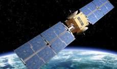 إطلاق قمر صناعي سعودي للاتصالات في شباطالمقبل