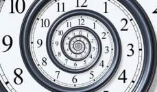 ما هي قاعدة مرور الزمن الجزائي؟
