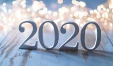 2020 عام الأوجاع رحل.. أبرز أحداث العام الإقتصادية