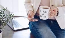 7 خطوات يجب أن تقوم بها المرأة لكي تبدأ بالاستثمار..!