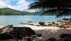 """أفضل 7 إقامات مع شواطئ خاصة على """"Airbnb"""""""