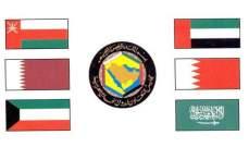 معدل التضخم الخليجي يتراجع بنسبة 0.1% خلال شباط