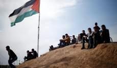 كيف أثرت صواريخ غزة على الإقتصاد الإسرائيلي؟