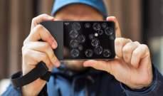 """""""غوغل"""" تخطط لإنشاء منصة بث الألعاب و""""Light"""" تعمل على هاتف بـ9 كاميرات"""