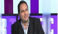 البراكس: أصحاب محطات المحروقات يعانون من الأزمة وليسوا سببها