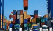إيران: الميزان التجاري سجل فائضاً طفيفاً في الشهور التسعة الأولى