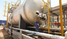 جنوب السودان يتوقع إنتاج 200 ألف برميل يومياً من النفط بحلول 2021