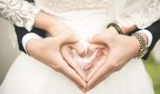 ما هي حقوق وواجبات الزوج والزوجة لدى الطوائف المسيحية؟