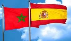 المغرب وإسبانيا توقعان على 11 اتفاقية للتعاون