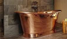 كم بلغت تكلفة حوض استحمام هاري وميغان؟