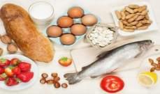علماء يطورون لسان ذكي لاكتشاف مسببات الحساسية في الأطعمة