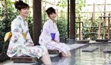اليابان: ارتفاع عدد الأسر فائقة الثراء إلى مستوى قياسي