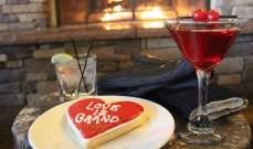 """""""travelandleisure"""" يكشف عن 8 فنادق تقدم أفضل العروض في عيد الحب!"""