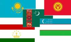 أميركا ودول آسيا الوسطى تتفق على التركيز على قضايا التجارة الرقمية