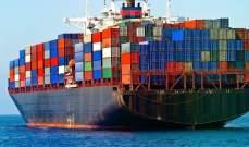صادرات كوريا الجنوبية تقفز 69.4 % خلال أوّل 10 أيّام من شباط
