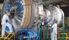 """""""سند"""" لتقنيات الطيران تبرم إتفاقا بقيمة 6.5 مليار دولار لصيانة محركات """"رولز رويس"""""""