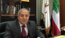 الأمين يطالب البلديات ووزارة الداخلية بتكثيف الدوريات لحماية الصيدليات