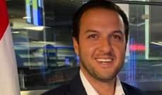 زبيب: مخالفات دستورية تشريعية وقانونية في التعميم 154 ولبنان لا يحتمل المزيد من التضخم!