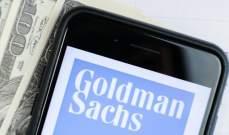 """""""غولدمان ساكس"""" ينصح ببيع الدولار!!"""