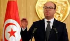 رئيس الحكومة التونسية: سيطرنا على كورونا ونأمل بعودة السياحة في تموز