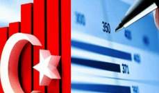 تركيا تزيد ضريبة النقد الأجنبي إلى 1%