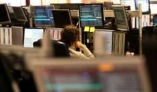 خطوات كبيرة وغامضة في الأسواق المالية