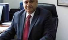 ساروج كومار: قلقون على مستوى الفقر المرتفع في لبنان