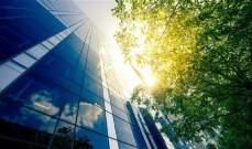 تطوير غلاف شفاف يتم رشه على زجاج المنزل يحجب الحرارة ويولد الكهرباء