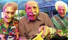 الصين توفر دورات تكنولوجيا لكبار السن