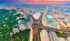 السعودية: تنفيذ 12 مشروعاً في الأحساء بتكلفة 1.9 مليار ريال