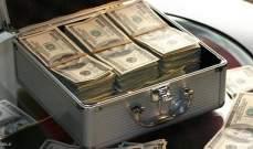 4 طرق رئيسية تقود الإنسان إلى تحقيق حلمه بأن يكون مليونيراً