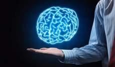 اكتشاف طريقة جديدة لتحسين الذاكرة عند كبار السن