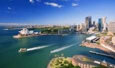 القروض العقارية الاسترالية تهبط بأكثر من المتوقع في آب