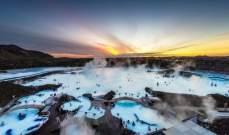 ما هي الأماكن الأكثر جذبًا للسياح في العالم في 2019؟