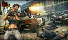 هل تسبب ألعاب الفيديو العنيفة المذابح في الولايات المتحدة؟