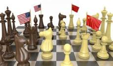 الصين: التعريفات الأخيرة التي فرضتها واشنطن لن تحل المشكلات التجارية