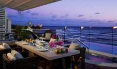 """بالصور: فندق """"Espacio""""في هونولولو بتكلفة 5000 دولارفي الليلة"""