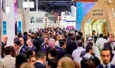 """دبي تحتضن """"سوق السفر العربي 2018"""" ... نافذة على السياحة العالمية المسؤولة بمشاركة 150 دولة """